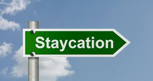 Staycation1